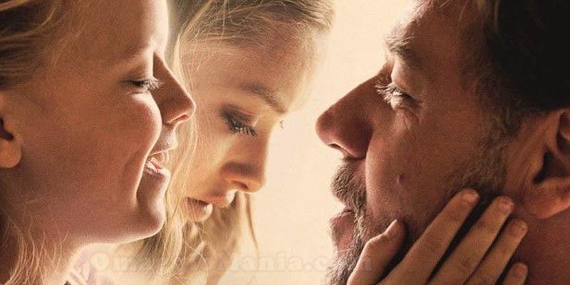 film Padri e figlie