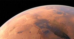 invia il tuo nome su Marte con NASA InSight