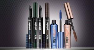 kit cosmetici Benefit Cosmetics