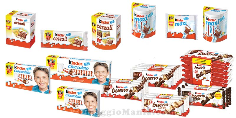 prodotti aderenti K-People 2015