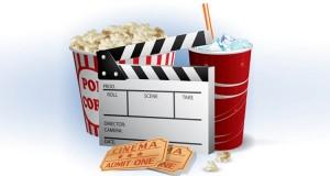 vinci 100 biglietti cinema con Cinema Days