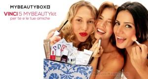vinci 5 MyBeautyBox Kit