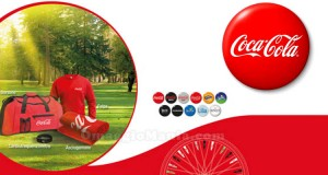 vinci kit fitness Coca Cola con Carrefour
