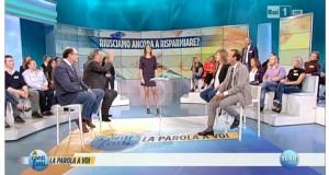 A conti fatti RAI1 puntata 05-10-2015