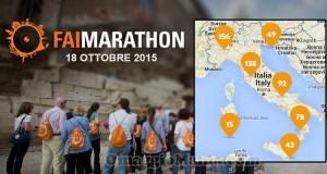 FAImarathon 2015