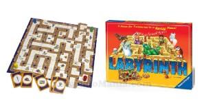 Labyrinth Ravensburger