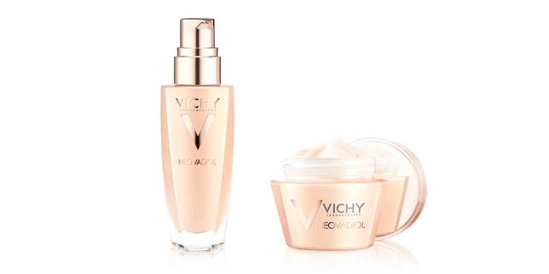 Neovadiol Vichy