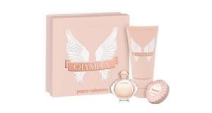 Olympia Beauty Box