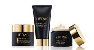 kit premium Lierac