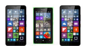 premi concorso Microsoft WOW10