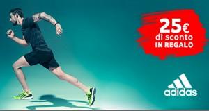 premio Vodafone di ottobre 2015