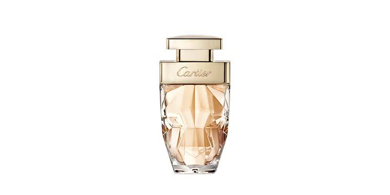 profumo Cartier La Panthère Légère
