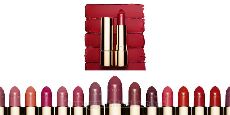 rossetto Nuovo Joly Rouse