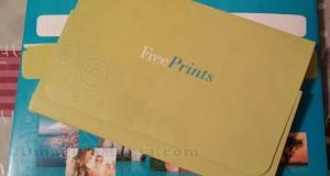 stampe Free Prints di Ilaria