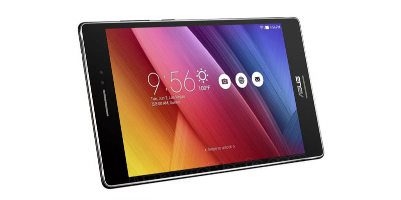 tablet ASUS ZenPad 8.0