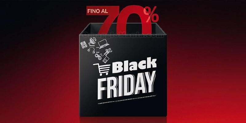 Black Friday Auchan 27 novembre 2015