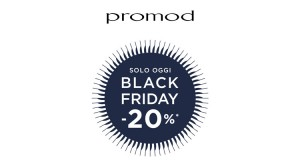 Black Friday Promod 2015