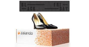 Black Friday Zalando 2015