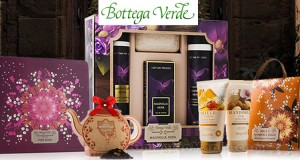 Bottega Verde Black Friday 2015