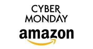 Cyber Monday Amazon 2015