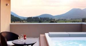 Hotel Majestic Galzignano Terme