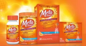 Metamucil prodotti
