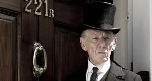 Mr.Holmes Il Mistero del Caso Irrisolto