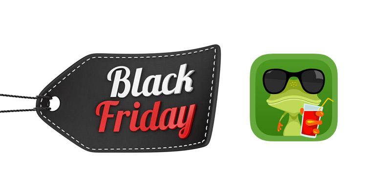 TempodiSconti Black Friday 2015