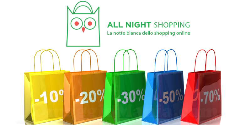 all night shopping 3