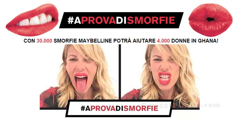 #aprovadismorfie