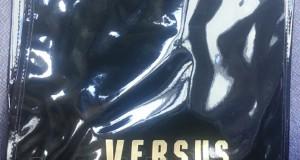 borsa Versus Versace ricevuta gratis da Sabry77