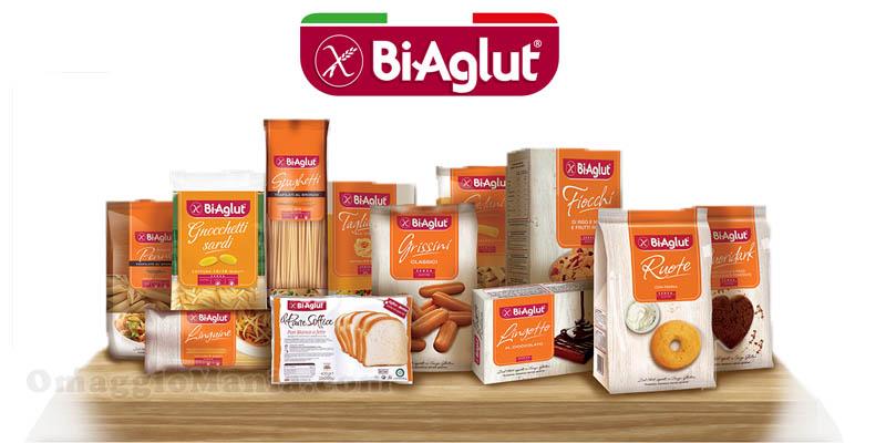 buoni sconto BiAglut