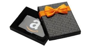 buono Amazon 10 euro