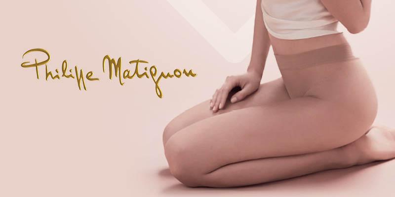 calze Philippe Matignon