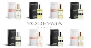 campioni omaggio Yodeyma nuova possibilità