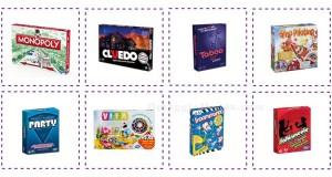 concorso Hasbro Giocateli tutti