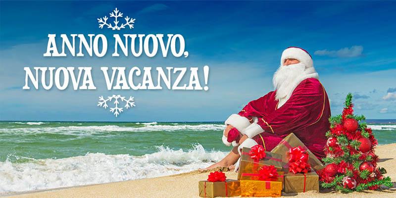 concorso La Stampa Stella Cortesia Natale