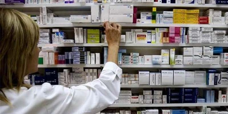 liberalizzazione farmaci