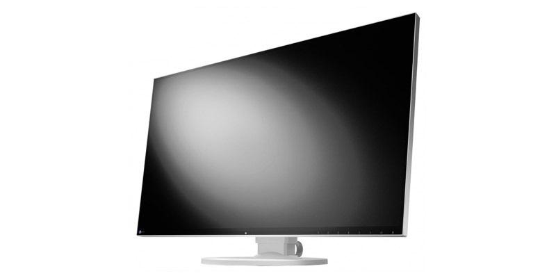 monitor Eizo EV2750