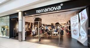 negozio Terranova