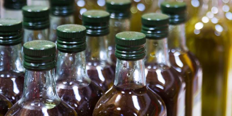 olio di oliva scandalo