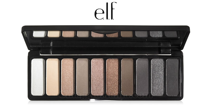 palette ELF Cosmetics