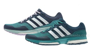 scarpe Adidas Boost
