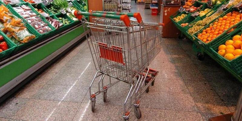 sciopero dei supermercati 2