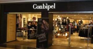 store Conbipel