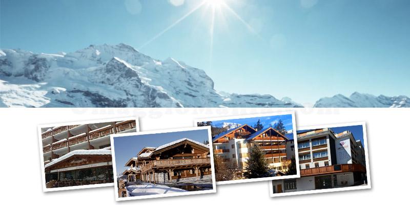vinci la Svizzera con Radio Monte Carlo