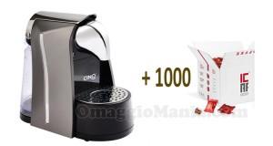 vinci macchina del caffè con Dekor Store