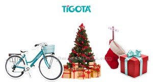Concorso Tigotà Immaginati il Natale