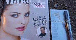 Make up & Beauty by Detto Fatto con matita ombretto