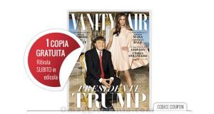 Vanity Fair coupon 10
